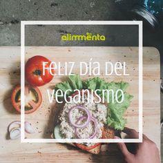 4 mitos sobre alimentación vegetariana en el Día Mundial del Veganismo - https://www.sorihe.com/blog/4-mitos-sobre-alimentacion-vegetariana-en-el-dia-mundial-del-veganismo/
