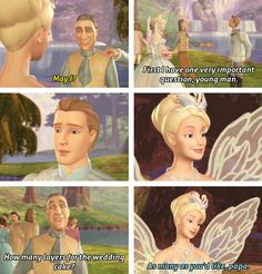 this scene was so precious Animated Icons, Animated Cartoons, Childhood Movies, My Childhood, Barbie Movies, Barbie Stuff, Barbie Swan Lake, Barbie Funny, Lake Quotes