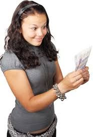 Want a hassle free money to handle your sudden crisis.then apply for urgent no creidt check loans. and easily access cash through online way.