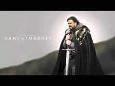 Game of Thrones Theme Extended (10 Minutes)