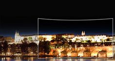 Samsung 55JU7000 - televizorul ideal pentru distracție . Samsung 55JU7000 este unul dintre modelele de top ale celor de la Samsung, acesta beneficiind de toate tehnologiile noi pentru 2015. Îmbinând un ecr... http://www.gadget-review.ro/samsung-55ju7000/