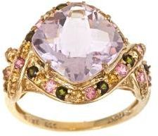 #Overstock                #ring                     #D'Yach #Gold #over #Silver #Amethyst #Tourmaline #Ring #Overstock.com        D'Yach 18k Gold over Silver Amethyst and Tourmaline Ring   Overstock.com                                http://www.seapai.com/product.aspx?PID=1771710