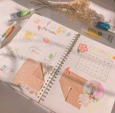 kpop journal \ kpop journal - kpop journal ideas - kpop journal spread - kpop journal ideas first page - kpop journal bts - kpop journal aesthetic - kpop journal cover - kpop journal learn korean Bullet Journal Notes, Bullet Journal Aesthetic, Bullet Journal Writing, Bullet Journal Spread, Bullet Journal Ideas Pages, Bullet Journal Inspiration, Scrapbook Journal, Journal Layout, My Journal