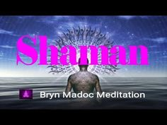 Relax and find your calm space. With music specially composed by Jordan Jessep find yourself descending into a serene meditation where these healing affirmations can be effective and where you may also find yourself falling asleep. Healing Meditation, Meditation Practices, Meditation Music, Guided Meditation, Meditation Sounds, The Power Of Belief, Spiritual Enlightenment, Spiritual Awakening, Healing Affirmations