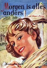 Résultats de recherche d'images pour «Anneke Bloemen boeken»