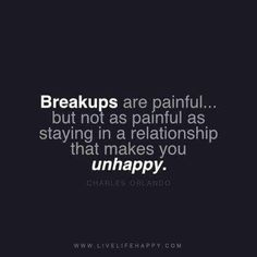 1000+ Unhappy Relationship Quotes on Pinterest | Unhappy ...