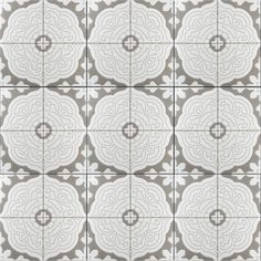 Color Spotlight: Warm Up With This Perfect White | Fireclay Tile Design and Inspiration Blog | Fireclay Tile