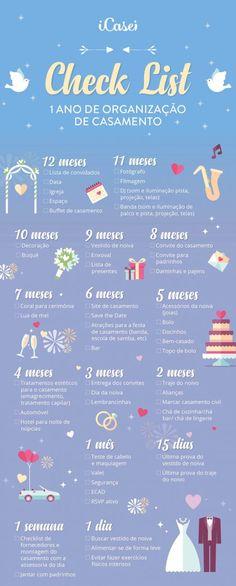 Ideas For Wedding Planning Meme Mariage Plan Your Wedding, Wedding Tips, Wedding Favors, Wedding Events, Wedding Table, Wedding Ceremony, Destination Wedding, Wedding Invitations, Trendy Wedding