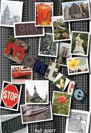 "Képtalálat a következőre: ""photo montage"" Photo Montage, Polaroid Film, Holiday Decor, Fall, Autumn, Fall Season"