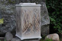 Uurna Casket, Coffin, Wood Art, Canning, Wooden Art, Home Canning, Conservation