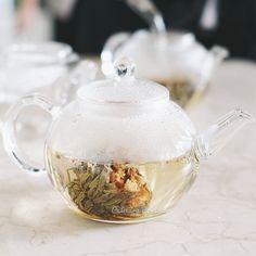Jing Tea (www.culinarybonanza.com)