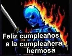 Best Memes, Dankest Memes, Funny Memes, Aesthetic Memes, Funny Spanish Memes, Barbie, Cartoon Jokes, Aesthetic Stickers, Meme Faces