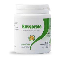La Vie Naturelle, Busserole, infections urinaires, bactérie urinaire, D. Plantes http://www.la-vie-naturelle.com/fre/2/busserole
