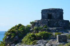 Photos of Grand Bahia Principe Tulum, Akumal - Resort (All-Inclusive) Images - TripAdvisor