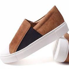 Gmarket - kll42/Slip On/Running Shoes/Men's Shoes/Men Shoes/Loaf...