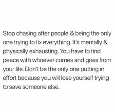 Note to self. Real Talk Quotes, Self Love Quotes, Fact Quotes, Tweet Quotes, Mood Quotes, Quotes To Live By, Positive Quotes, Twitter Quotes, New Energy