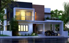 Total Area: sqft Ground Floor Area: sqft First Floor Area: sqft Porch: sqft Ground Floor Floor Sitting, Kerala House Design, Kerala Houses, Pooja Rooms, Working Area, One Bedroom, Ground Floor, Dining Area, Foyer