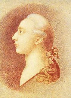 Giacomo Casanova: Writer, Spy, Lover. Casanova, remembered today as a scoundrel and the world's greatest lover, spent the last 13 years of his life in exile in a castle in Duchcov, Bohemia, where he served as a librarian for his Freemason friend Count Waldstein.