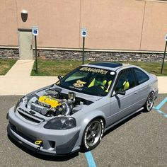 1995 honda civic the fast and the furious the fast and the rh pinterest com