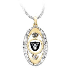 New York Giants Pride Pendant championship Necklace drop shipping Football team logo sports jewelry best christmas gift Oval Pendant, Crystal Pendant, Crystal Necklace, Pendant Necklace, Necklace Chain, Usmc Emblem, My Marine, 18k Gold, Swarovski Crystals
