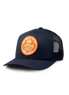 Dead-Drift-Fly-Fishing-Hats-The-Calling-Trucker-Navy.jpg