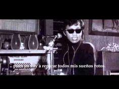 Sixto Rodriquez - I'll Slip Away