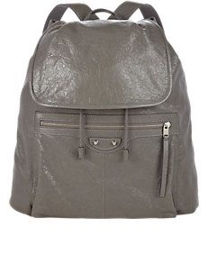 Arena Classic Traveller Backpack