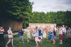 J S Fitness got Married! Church Wedding, Our Wedding, Wedding Venues Northamptonshire, Forest Hotel, New Wife, Best Western, Walking Down The Aisle, Best Location, Couple Portraits