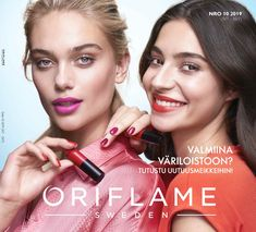 Online-esite | Oriflame Cosmetics Spray Corporal, Oriflame Cosmetics, Beauty Companies, Art Drawings Sketches Simple, Peeling, Starting Your Own Business, Sweden, Feel Good, Beauty Hacks