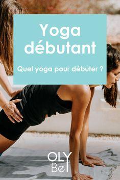"""""""Moi je fais de l'Ashtanga"""", """"Moi je suis plutôt Vinyasa!""""... Vinya quoi ??? Lorsque l'on commence le Yoga, on peut vite se sentir perdu et ne pas savoir par où commencer ! Quel Yoga correspond le mieux à vos besoins ? À quoi correspondent tous ces noms exotiques ? Afin de trouver ce qui vous convient le mieux, suivez vos envies grâce à ce guide simplifié et les définitions ci-dessous."""