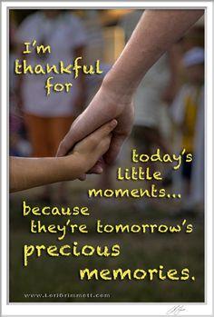 Thankful for children and grandchildren grandma quotes Family Quotes, Me Quotes, Grandma Quotes, Cousin Quotes, Daughter Quotes, Father Daughter, Thankful Thursday, Attitude Of Gratitude, L'oréal Paris