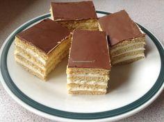 Nepečené | Kuchárske recepty 4 Ingredients, Tiramisu, Waffles, Cheesecake, Breakfast, Ethnic Recipes, Desserts, Food, English