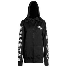 http://www.killstar.com/collections/womens-hoodies/products/hell-yeah-hoodie-b