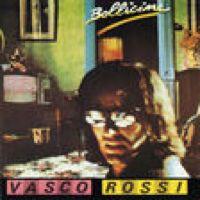 """Ascolta """"Vita spericolata"""" di Vasco Rossi su @AppleMusic."""