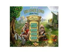 Free Download Weather Lord Hidden Realm - Adeelzsoft