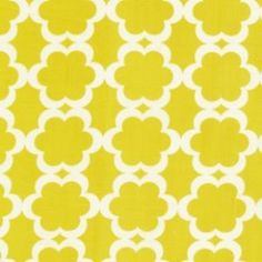 Dena Designs : Kumari Gardens fabric//would be perfect for the fabric shade for our kitchen window.