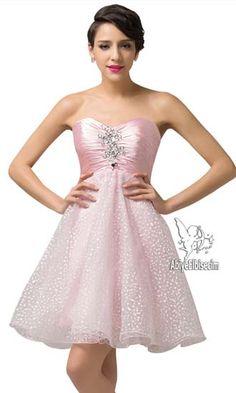 kısa abiye işlemeli strapless saten,abiye elbise,abiye modelleri,siyah elbise, beyaz elbise,elbise modelleri ,mezuniye