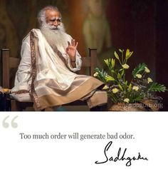 12th Feb quote from Sadhguru Wise Quotes, Inspirational Quotes, Quotes To Live By, Life Skills, Life Lessons, Mystic Quotes, Isha Yoga, Spiritual Wellness, Bhagavad Gita