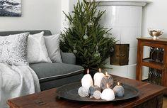 #Pentik #Christmas #finland