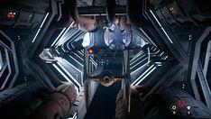 Star Wars Battlefront II review: doodgeboren