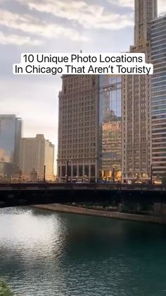 Photography Editing, Creative Photography, Travel Photography, Oh The Places You'll Go, Places To Travel, Travel Ideas, Travel Guide, Chicago Travel, Chicago Fire