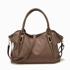 55944c63fe44 Classic Hobo Shoulder Bag  WomensShoulderbags