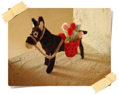 pipe cleaner animals | animal : ぼんぞおのモールクラフト ** Pipe Cleaner ...