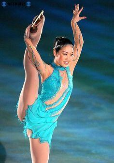 Yukari Nakano