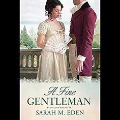 Amazon.com: sarah m. eden: Books