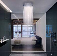 Raindance-Royal-350-AIR-Shower-Head