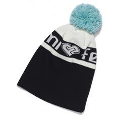 Beanie FP pirate blk Snowboarding, Pirates, Winter Hats, Beanie, Clothes, Fashion, Snow Board, Outfits, Moda