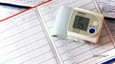 Ciśnienie tętnicze - jak prawidłowo wykonać pomiar? Trzymając się ściśle określonych reguł dokonamy go prawidłowo i poprawimy jakość swojego leczenia.