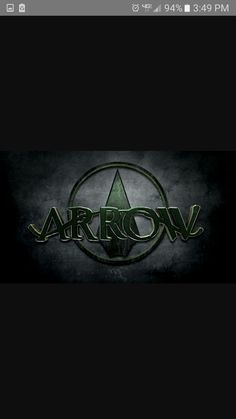 Arrow wallpaper tumblr arrow pinterest arrow wallpaper and green arrow super heros dc comics arrow voltagebd Gallery