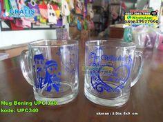 Mug Bening Upc 340 Hub: 0895-2604-5767 (Telp/WA)mug bening,mug,mug murah,mug unik,souvenir bahan beling,mug grosir,grosir mug sablon murah,souvenir mug sablon,souvenir pernikahan mug murah,jual souvenir mug murah  #grosirmugsablonmurah #mugbening #muggrosir #mugmurah #mug #souvenirmugsablon #souvenirbahanbeling #souvenir #souvenirPernikahan